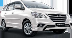 Car Package Tirupati